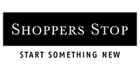 shoppers-stop200x100