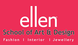 Ellenschool – Best Fashion Training Courses & Certification Institute