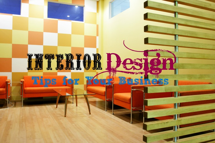 Tips And Tricks For Taking Your Interior Design Business To The Next Level