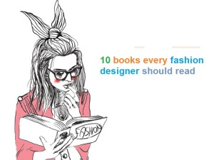 fashion books, books on fashion design, best fashion books coffee table, best fashion books for students, books about fashion industry, books on fashion design, best fashion books 2017, list of 2016 fashion books, fashion books pdf, little dictionary of fashion - fashion books to read online