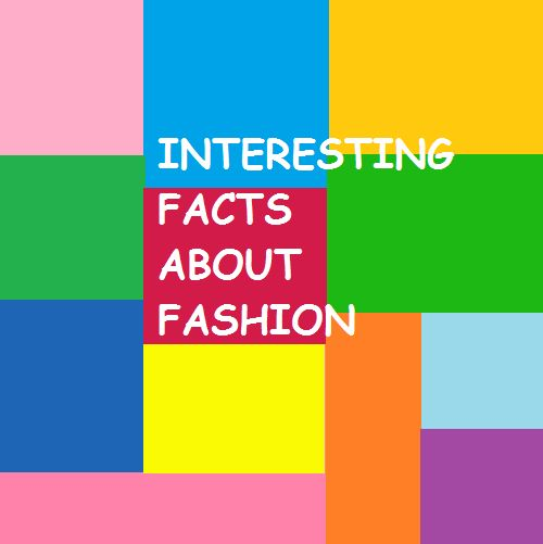 10 Interesting Fashion Design Interior Design Jewelry Design Facts That Will Blow Your Mind