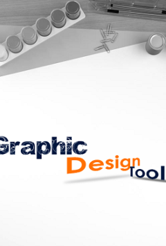Best Free Graphic Design Tools