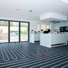 Benefits Of Hiring Professionals For Installing Radiant Floor Heating System!
