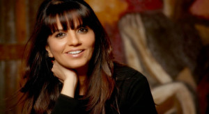 Neeta Lulla - Indian fashion designer from Mumbai in India