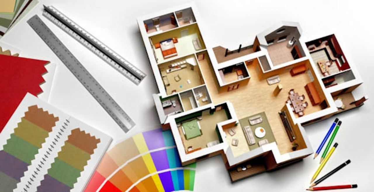 Interior Designing Subjects Subjects Needed To Become An Interior Designer Ellenschool
