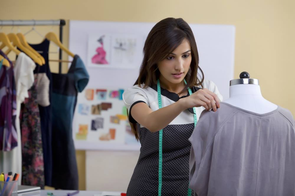 Fashion Design Institute In Jaipur